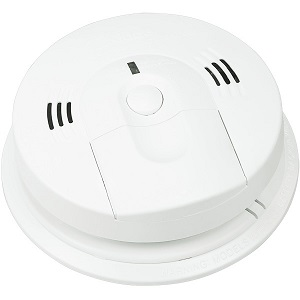 State Approved Smoke Detectors
